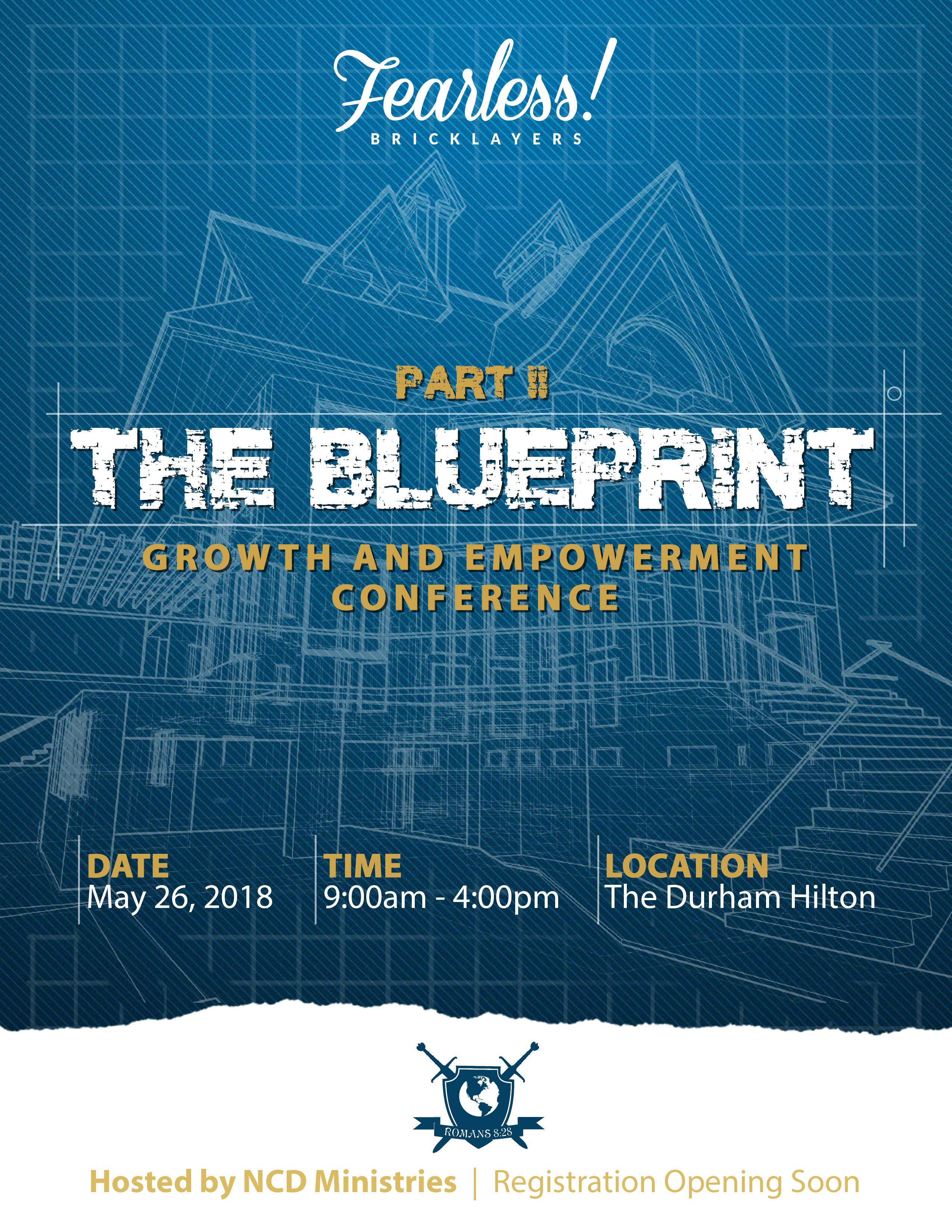 Blueprint flyer 2 ncd ministries blueprint flyer 2 design 2018 02 27t1912020000 malvernweather Image collections